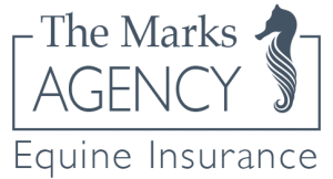 The Marks Agency - Equine Insurance